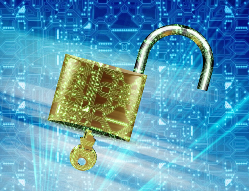 My data protection rights have been breached. What can I do about it?