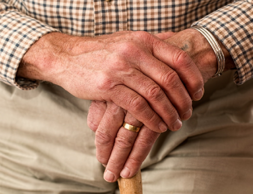 The Supreme Court delivered a significant judgment on the rights of the elderly and the wardship system